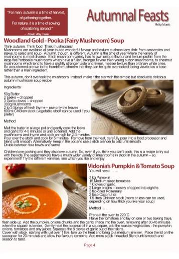 hello-autumn-recipes
