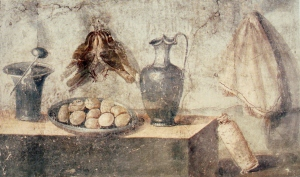 still_life_with_eggs_birds_and_bronze_dishes_pompeii