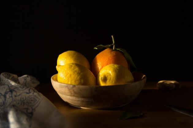 still-life-with-cirtus-fruit-l