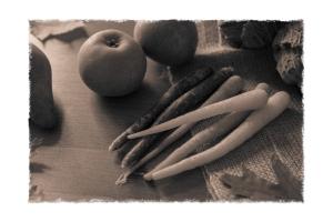 autumn-harvest-nostalgia-web