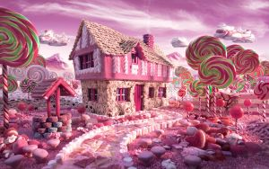 candy-cottage-20x16