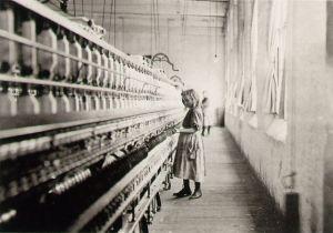 girl-worker