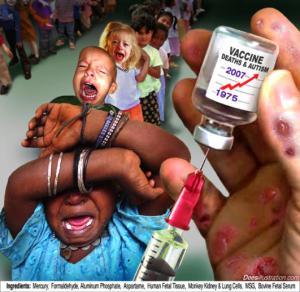 vaccines-weapons-of-mass-destruction