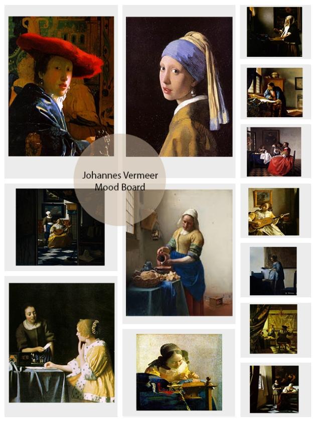 Vermeer_Mood Board _11Mar2017