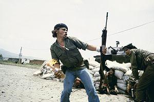 Susan_Meiselas_-_Molotov_Man