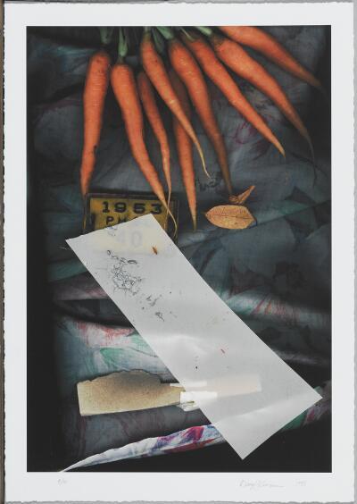 Carrotid Scan_Curran D