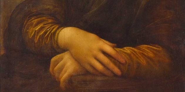 Lisa_Detail 2