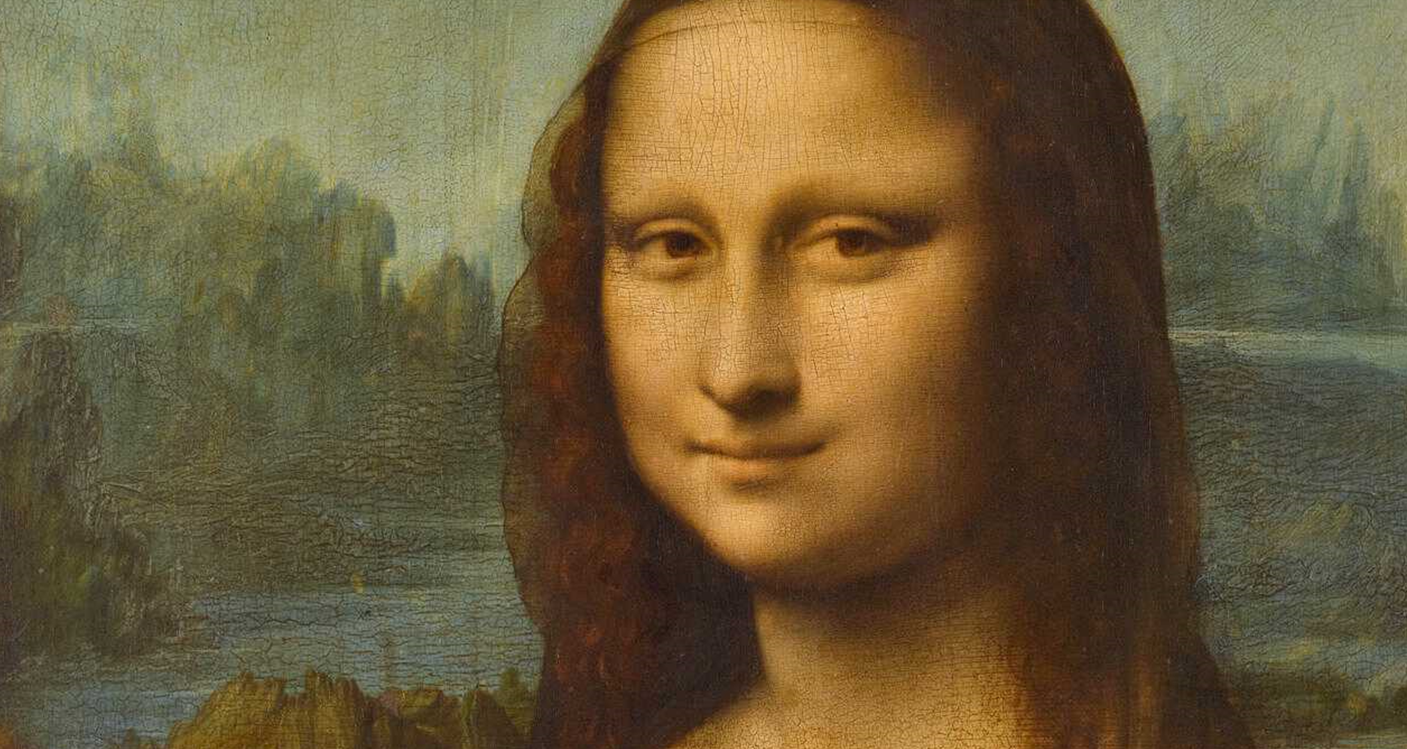 Sfumato technique in painting: features, examples