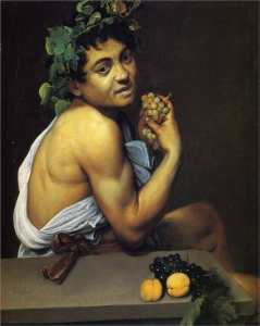 young-sick-bacchus-1953