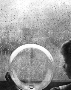 Clarence-white-rain-drops