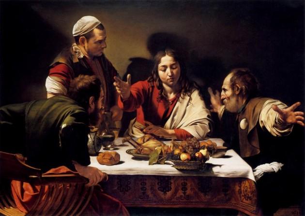 Supper-at-Emmaus-1024x728