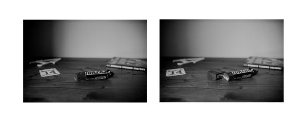 Variations 2.jpg