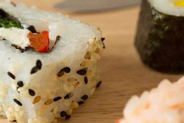 Sushi---Crop-2