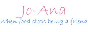 Jo-Ana-website-logo-(colour)-Ver-5-(crop-300px)